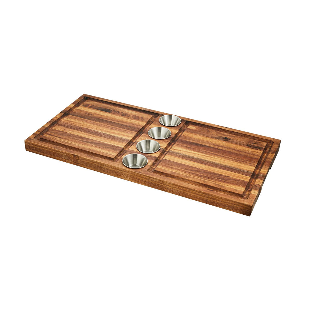 The Meat Board Braai accessories My Butchers Block (Pty) Ltd