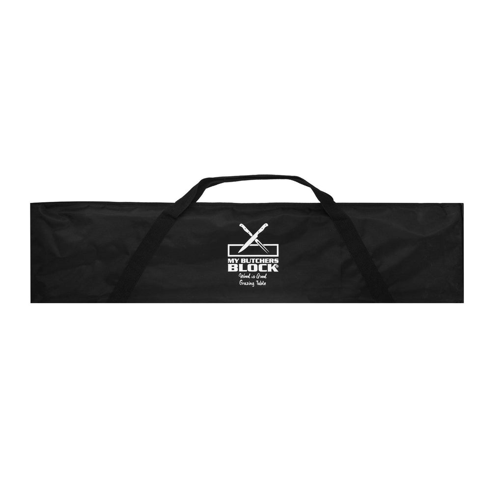 My Butchers Blog Grazing Table Bag - Small Outdoor accessories My Butchers Block