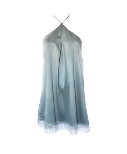 The Dress - Light Blue
