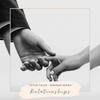 Relationship Survival Tips for Partnering & Parenting: On Demand