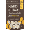 100% Pure USA Beeswax Pellets