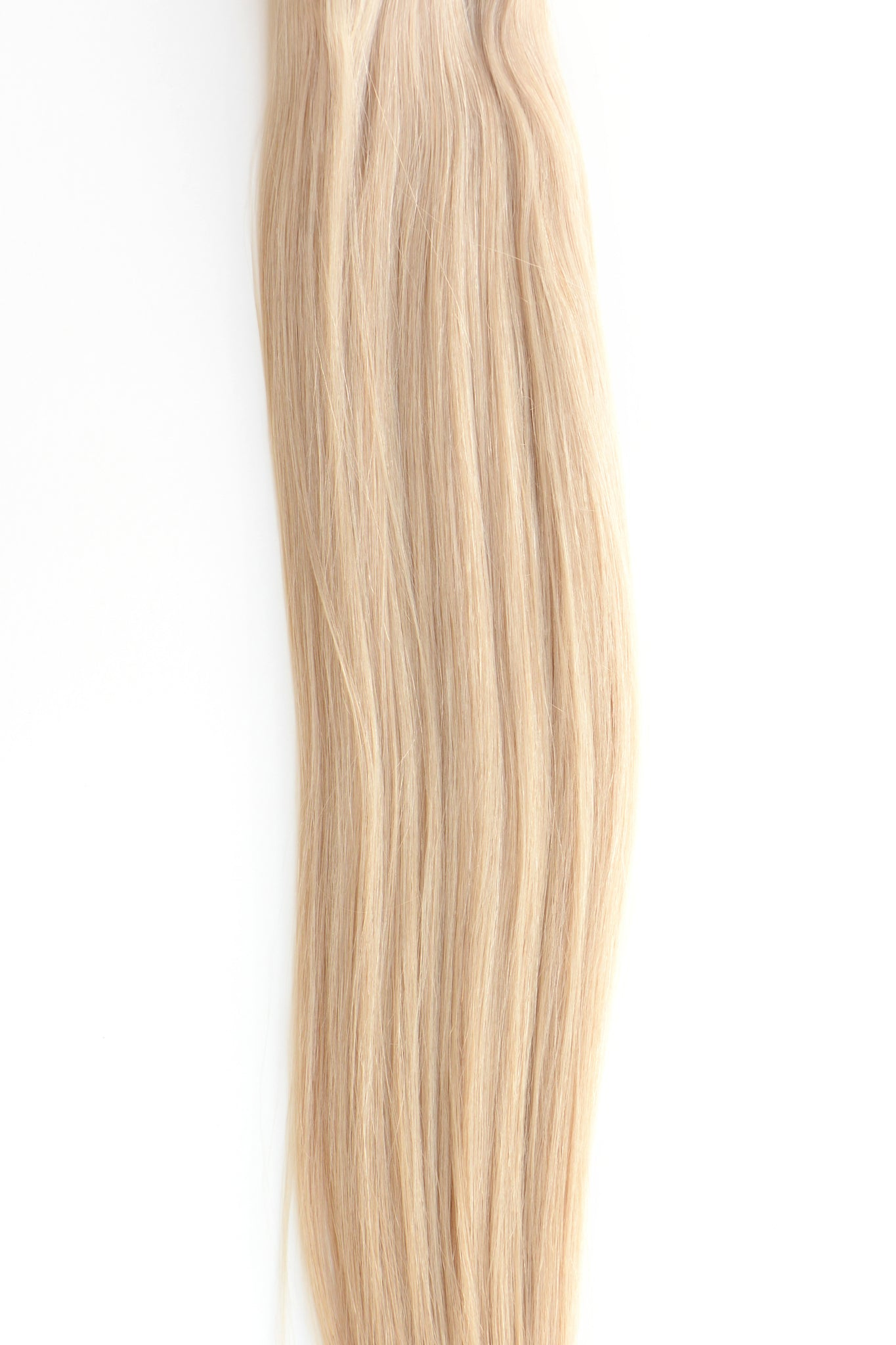 Balboa Hair Extension from Pryme Hair