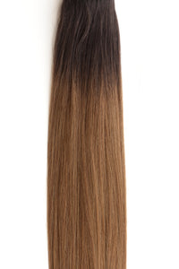 Anaheim Hair Extension from Pryme Hair