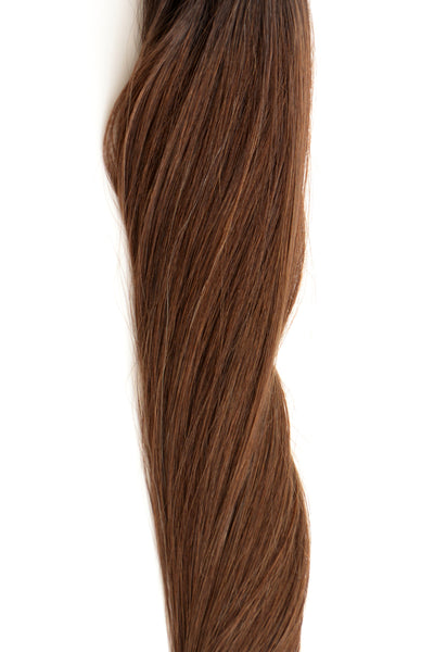 Huntington Hair Extension from Pryme Hair