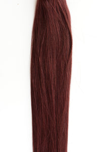 Laguna Hair Extension from Pryme Hair