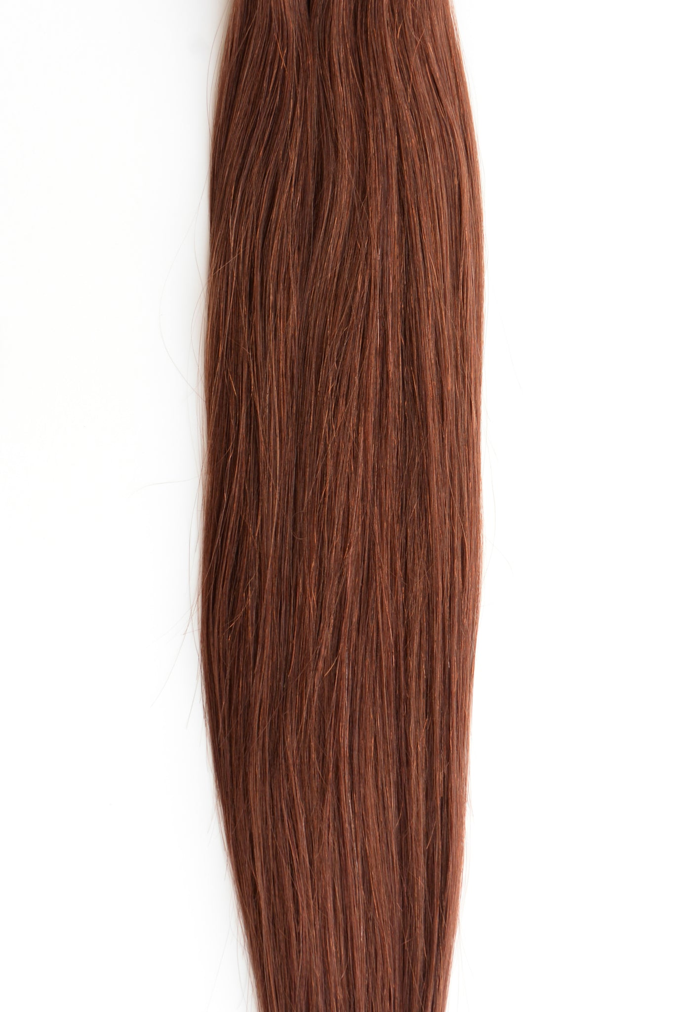 Malibu Hair Extension from Pryme Hair