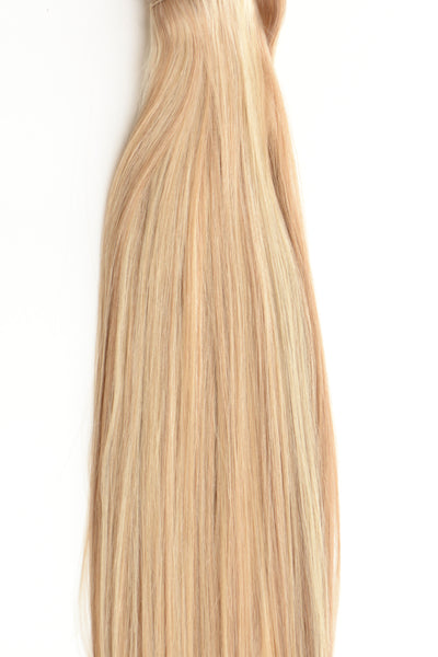 Newport Hair Extension from Pryme Hair