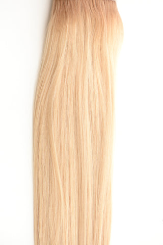 Thousand Oaks Hair Extension from Pryme Hair
