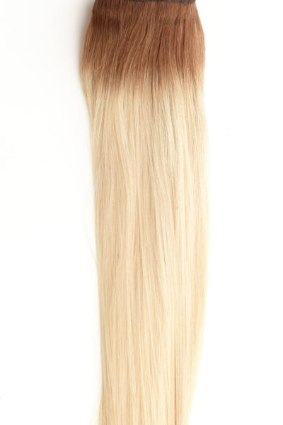 Topanga Hair Extension from Pryme Hair