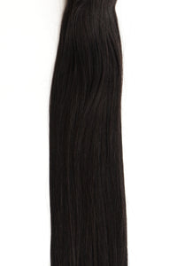 Ventura Hair Extension from Pryme Hair