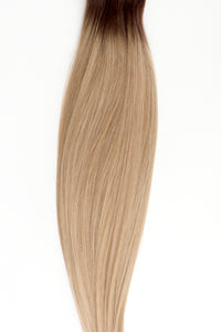 Westlake Hair Extension from Pryme Hair