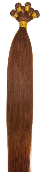 Arcadia Pryme Hair Extension
