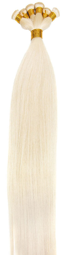 Featured Hair Extensions
