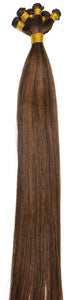 Reseda Hair Extension from Pryme Hair