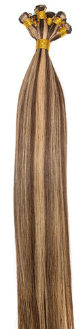 Zuma Hair Extension from Pryme Hair