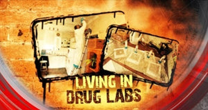 Living in Drug Labs