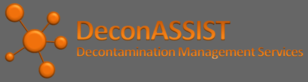 DeconASSIST