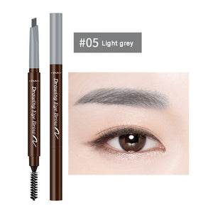 DNM 2 Way Eyebrow Pencil