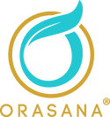 Orasana® All Natural Oral Health & Wellness