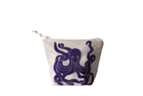 Sail Away Pouch