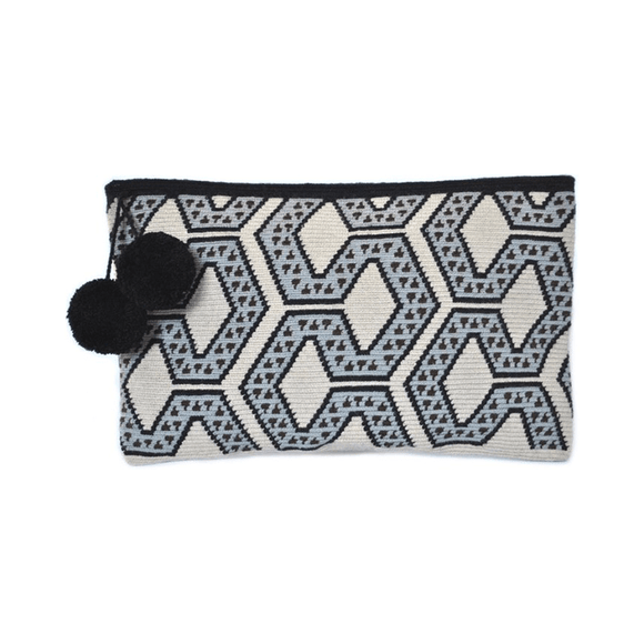 Carpintero Clutch