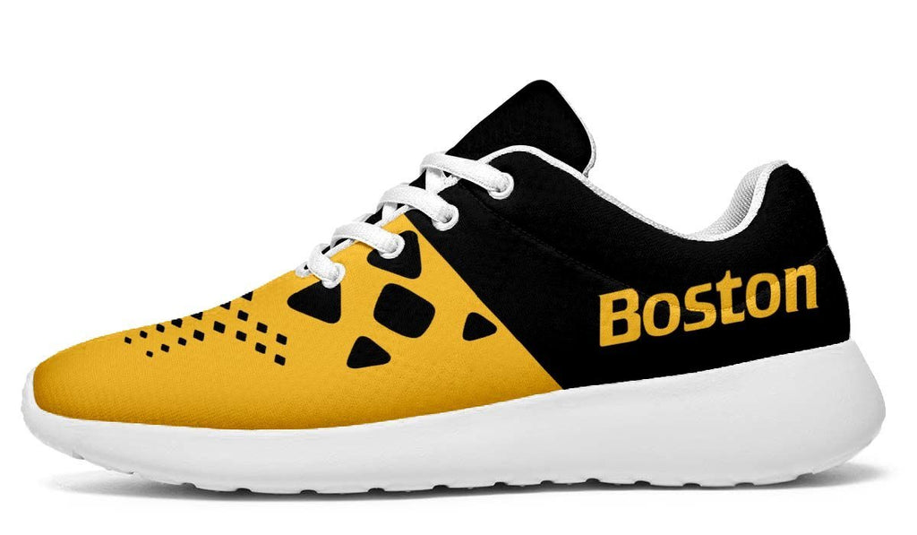 Boston Sports Shoes