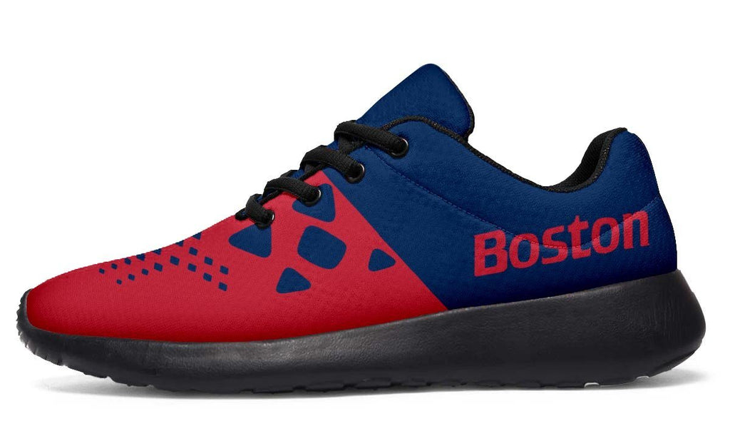 Bostons Sports Shoes