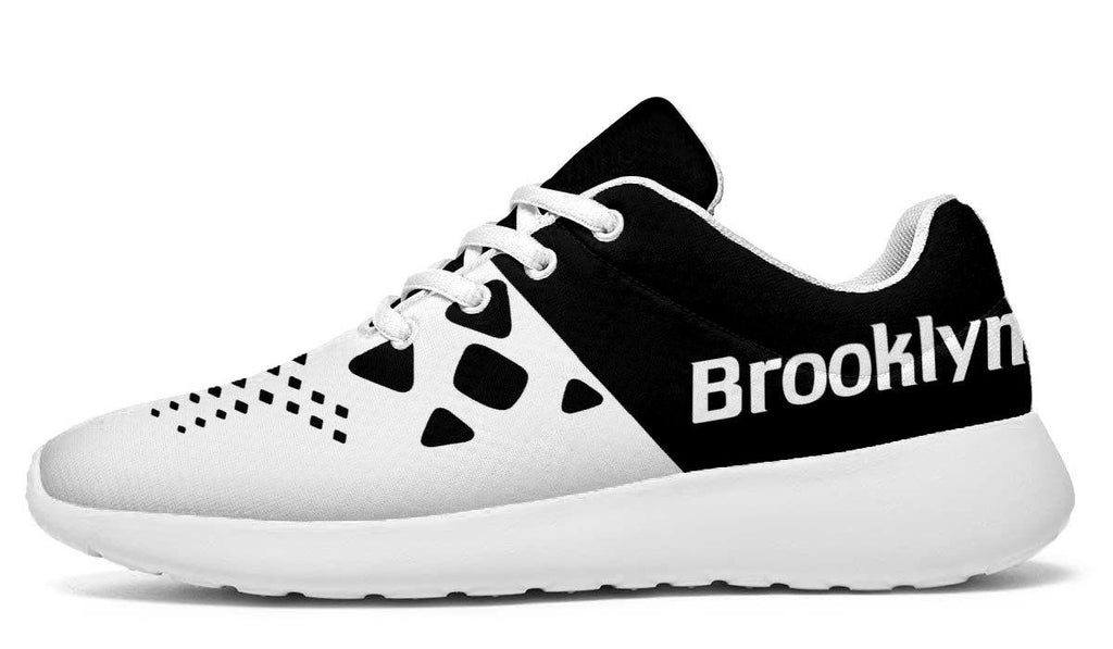 Brooklyn Sports Shoes