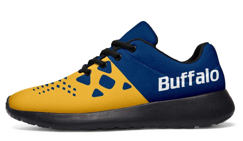 Buffalo Sports Shoes