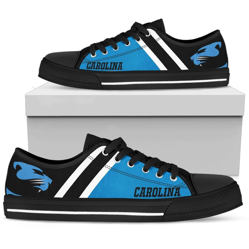 Carolina Casual Sneakers