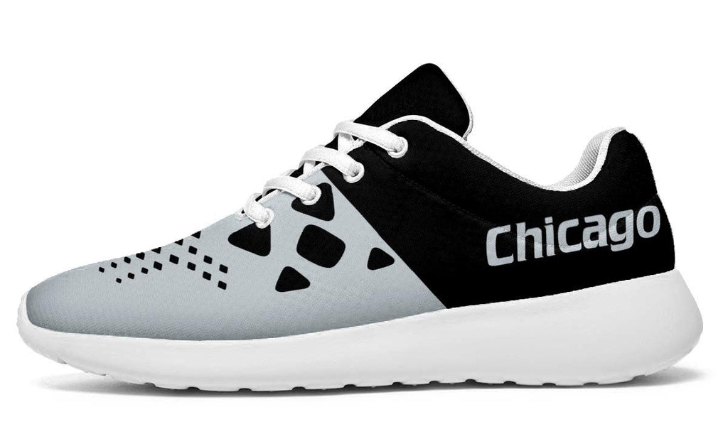 Chicago Sports Shoes CWS