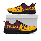 Cleveland Running Shoes CC