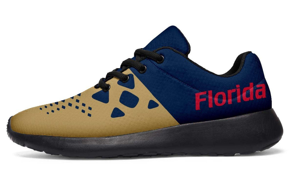 Florida Sports Shoes