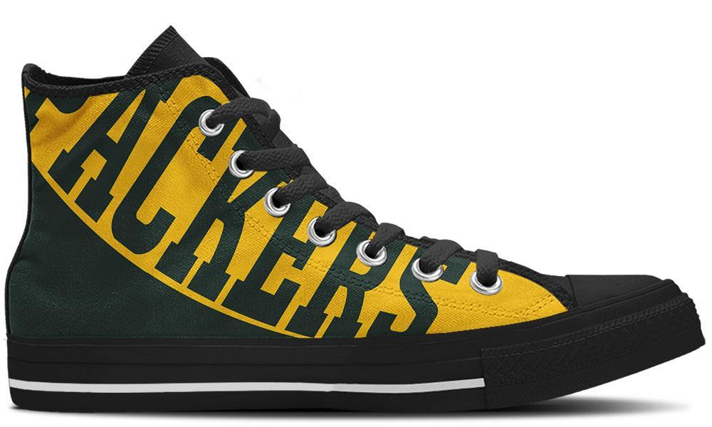 Green Bay High Tops