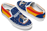 Houston Slip-On Shoes AS