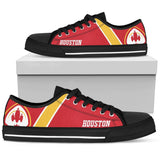 Houston Casual Sneakers HR