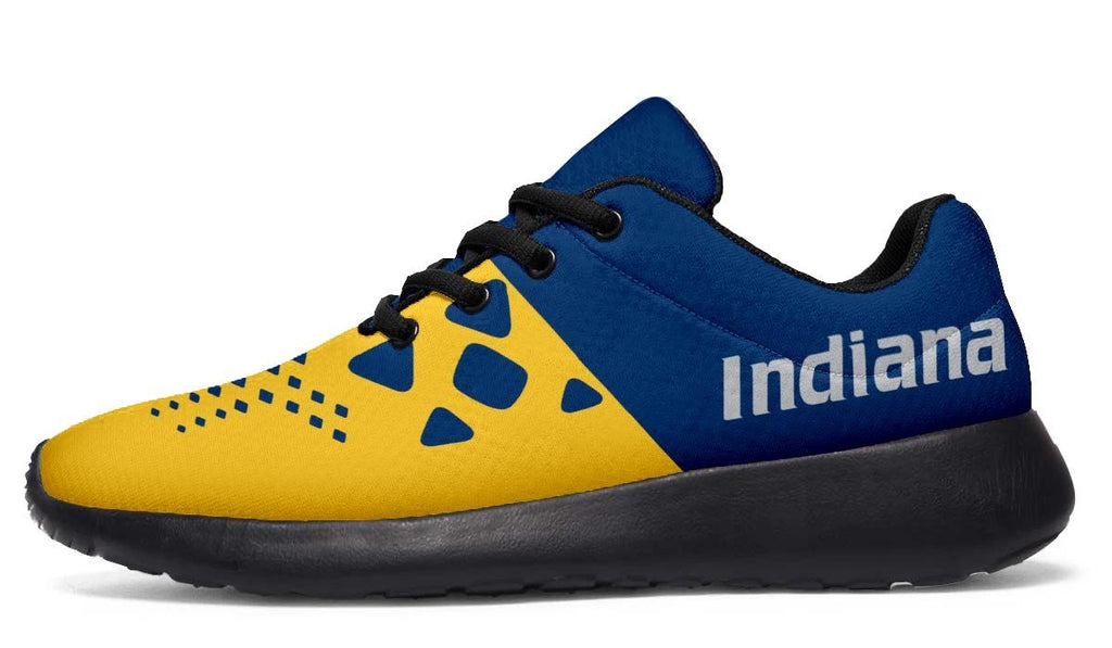 Indiana Sports Shoes