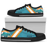 Miami Casual Sneakers MD