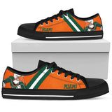 Miami Casual Sneakers MH