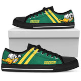 Oregon Casual Sneakers