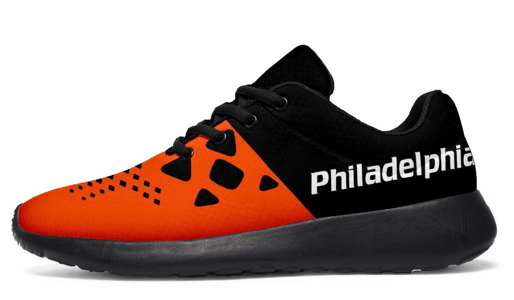 Philadelphia Sports Shoes PF