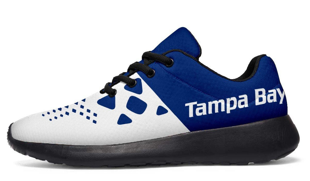 Tampa Bay Sports Shoes TL