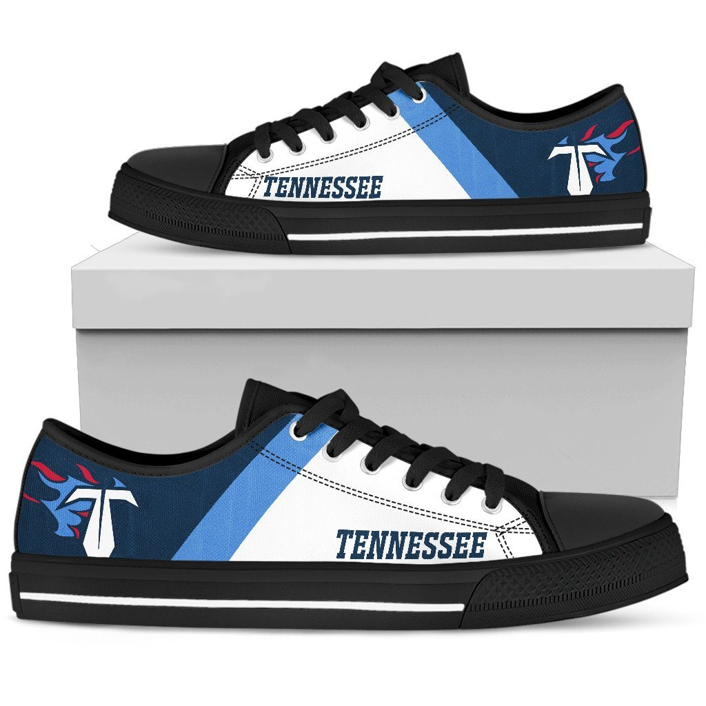 Tennessee Casual Sneakers