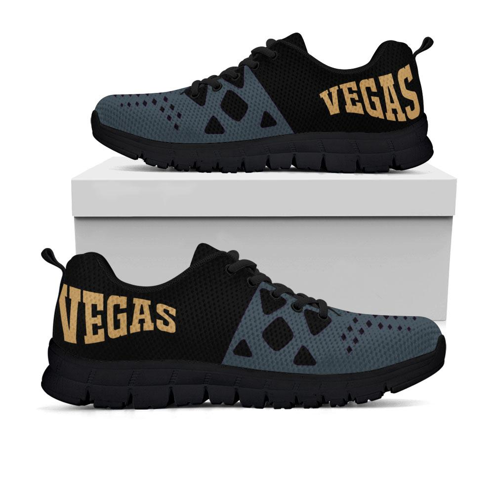 Vegas Running Shoes