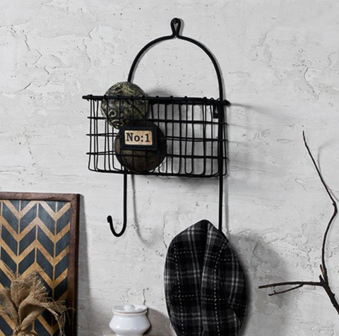 wall hanging for entryway