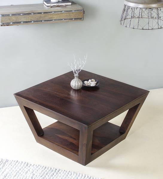 fabuliv coffee table 1