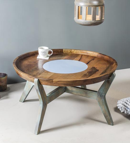 fabuliv coffee table 2