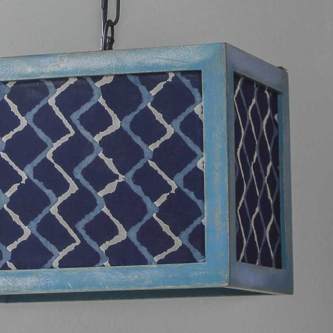 Pendant lights India