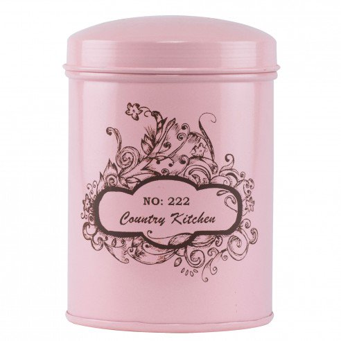 Pink-Country-Kitchen-Storage-Boxes1new