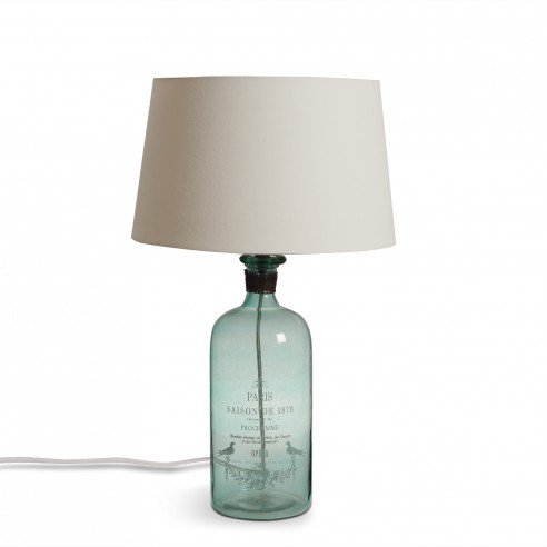 Luce-Aqua-Table-Lamp-1new